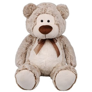 Besondere Geschenkideen in Ihrer Nähe: Teddybär Plüschbär mit Schleife
