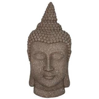 Besondere Geschenkideen in Ihrer Nähe: Wanddeko Buddhakopf