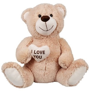 Besondere Geschenkideen in Ihrer Nähe: XL Teddybär