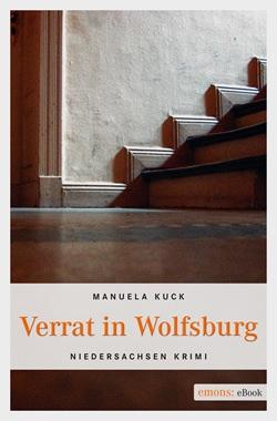 Besondere Wolfsburger Geschenkideen: E-Book