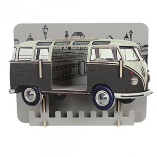 Besondere Geschenkideen in Ihrer Nähe: Garderobe VW T1
