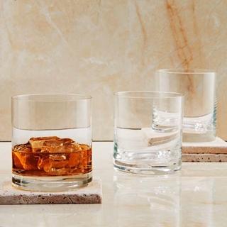 Geschenkideen aus der Region: Whiskey Gläser-Set