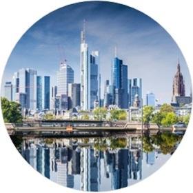 Hochwertige Geschenke in Frankfurt