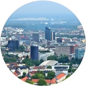 Hochwertige Geschenke in Dortmund
