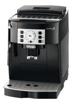 Exklusives Geschenk für Männer und Frauen: Hochwertige DeLonghi Kaffee-Vollautomat