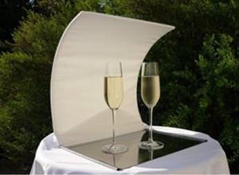 hochwertige und besondere geschenke aus der kategorie design finden. Black Bedroom Furniture Sets. Home Design Ideas