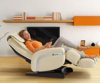 hochwertige und besondere geschenke aus der kategorie beauty wellness finden. Black Bedroom Furniture Sets. Home Design Ideas