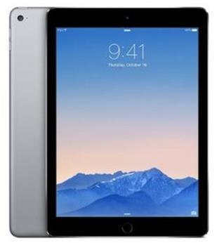 Exklusives Geschenk für Männer und Frauen: Hochwertige Apple iPad Air 2 WiFi 24,6 cm (9,7 Zoll) Tablet-PC