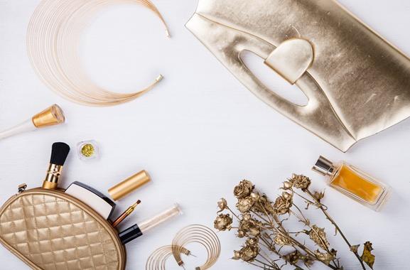 Besondere Geschenkideen aus Münster: Beautycase