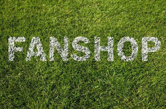 Besondere Geschenkideen aus Münster: Fanshop