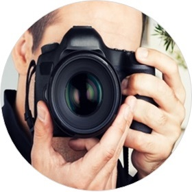 Fotokurs für Einsteiger