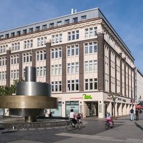 Hochwertige Geschenke in Duisburg