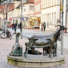 Hochwertige Geschenke in Gifhorn