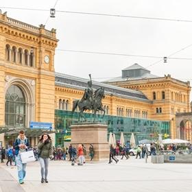 Hochwertige Geschenke in Hannover