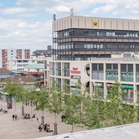 Hochwertige Geschenke in Wolfsburg
